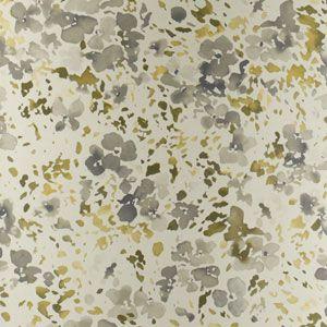 50177W CARLINDA French Grey 01 Fabricut Wallpaper