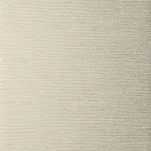 50213W WESTFOLD Marscapone 01 Fabricut Wallpaper