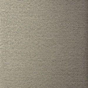 50213W WESTFOLD Slate 02 Fabricut Wallpaper