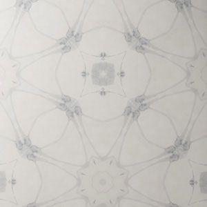 50191W JESPER Mist 01 Fabricut Wallpaper