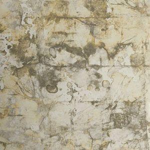 50183W FALBRON Porcini 02 Fabricut Wallpaper