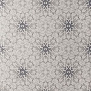 50196W LENE Dolphin 01 Fabricut Wallpaper