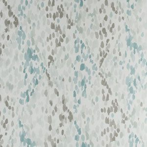 50179W DORETE Seaglass 01 Fabricut Wallpaper