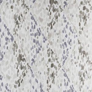 50179W DORETE Dolphin 02 Fabricut Wallpaper