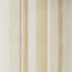 50190W JARLE Chamois 01 Fabricut Wallpaper