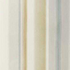 50190W JARLE Galapagos 02 Fabricut Wallpaper