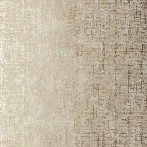 50210W TORVALLE Toffee 02 Fabricut Wallpaper