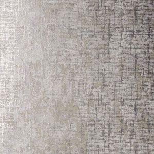 50210W TORVALLE Titanium 03 Fabricut Wallpaper