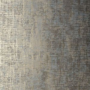 50210W TORVALLE Twilight 04 Fabricut Wallpaper