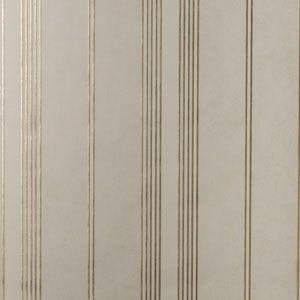 50209W TELEMARK Stucco 02 Fabricut Wallpaper