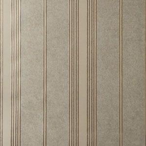 50209W TELEMARK Exeter 03 Fabricut Wallpaper