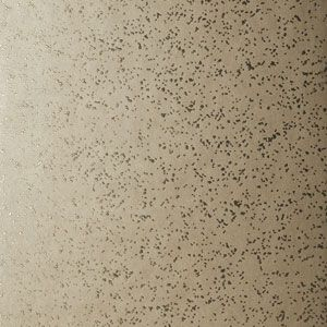 50218W SPEZIA Flax 03 Fabricut Wallpaper