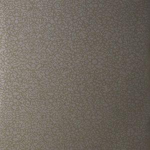 50203W NORDLAND Bark 03 Fabricut Wallpaper