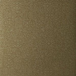 50203W NORDLAND Moss 05 Fabricut Wallpaper