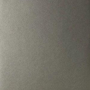 50211W ULLA Shale 01 Fabricut Wallpaper