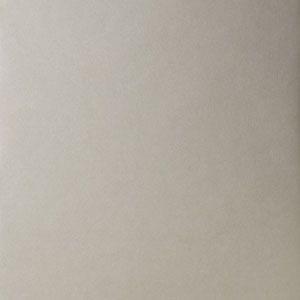 50211W ULLA Tahini 04 Fabricut Wallpaper