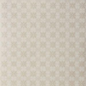 50194W KENNET Buff 02 Fabricut Wallpaper