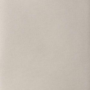 50176W BERGEN Tahini 02 Fabricut Wallpaper