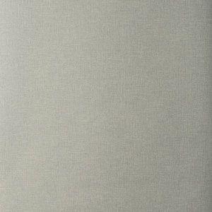 50176W BERGEN Mermaid 05 Fabricut Wallpaper