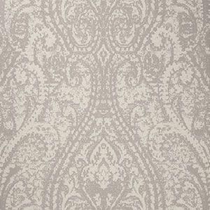 50172W CACHEMIRE Stone 03 Fabricut Wallpaper