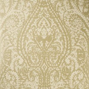 50172W CACHEMIRE Antique 06 Fabricut Wallpaper