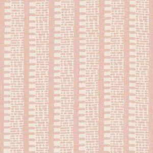 176131 KIOSK Temple Pink Schumacher Fabric