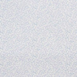 177833 SPRIG Wisteria Schumacher Fabric