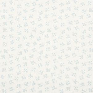 177843 NOSE GAY Puff Schumacher Fabric