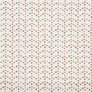 177870 MINI BURSTS Neutral Schumacher Fabric