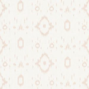 178420 TABITHA Quiet Pink Schumacher Fabric