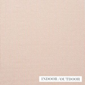 73853 SHORELINE STRIPE Clay Schumacher Fabric