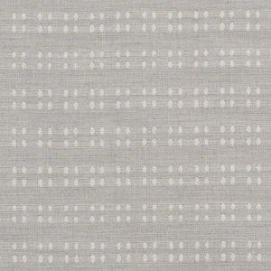 76341 BOLSA Dove Schumacher Fabric