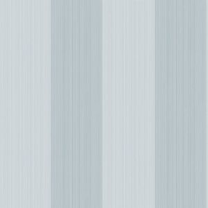 110/4023-CS JASPE STRIPE Pale Blue Cole & Son Wallpaper