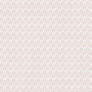 88/6026-CS LEE PRIORY Tan Cole & Son Wallpaper