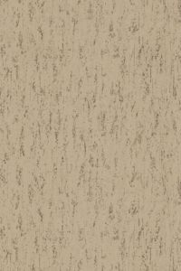 92/3013-CS CONCRETE Cork Cole & Son Wallpaper