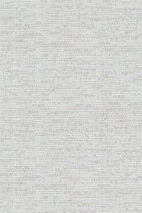 92/4015-CS TWEED Neutral Lilac Cole & Son Wallpaper