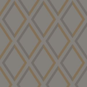 95/11062-CS POMPEIAN Slate Bronze Cole & Son Wallpaper