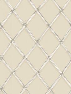 99/5024-CS BAGATELLE Stone Cole & Son Wallpaper
