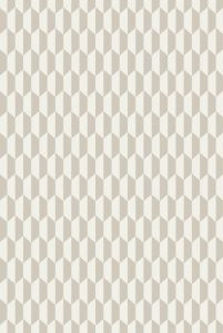 F111/9033-CS TILE Cream Parchment Cole & Son Fabric