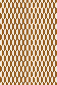 F111/9035-CS TILE Bronze Cream Cole & Son Fabric