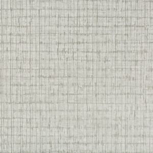 W3501-106 PALMWEAVE Graphite Kravet Wallpaper