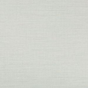 W3503-113 FAUX GRAS Cloud Kravet Wallpaper