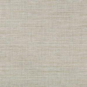 W3503-1611 FAUX GRAS Graphite Kravet Wallpaper