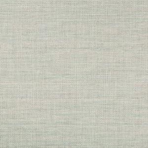 W3503-316 FAUX GRAS Fog Kravet Wallpaper