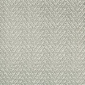 W3508-106 ZIGGITY Graphite Kravet Wallpaper