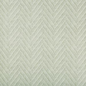 W3508-3 ZIGGITY Meadow Kravet Wallpaper
