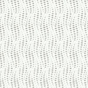RIPPLEDROP-1611 Silver Kravet Fabric