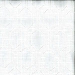 CELANO Snow Norbar Fabric