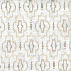 ETON Champagne Norbar Fabric