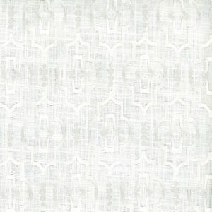 ETON Pure Norbar Fabric